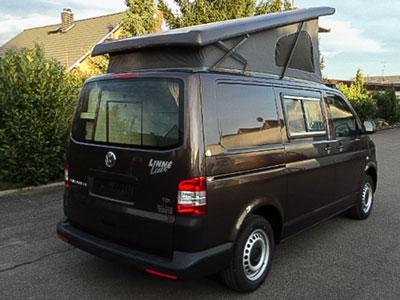 Linne-Liner-VW-T5-T6-00016