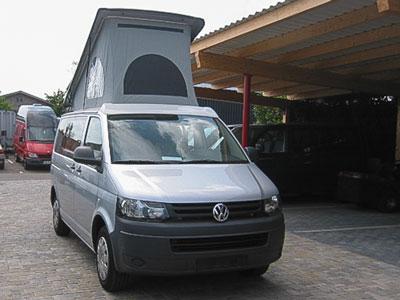 Linne-Liner-VW-T5-T6-00018