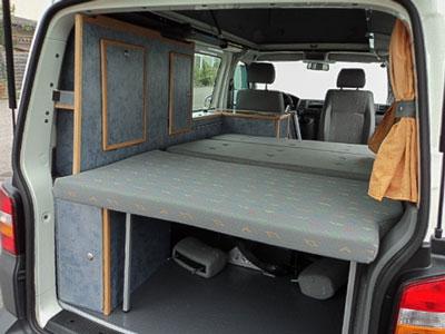 Linne-Liner-VW-T5-T6-00019