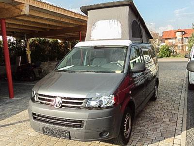 Linne-Liner-VW-T5-T6-00020