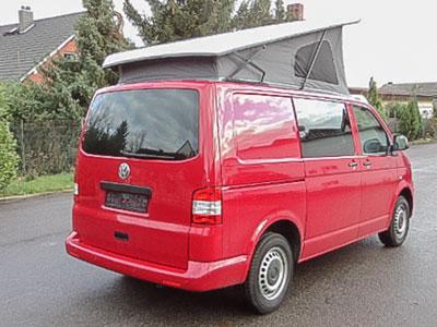 Linne-Liner-VW-T5-T6-00022