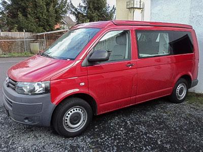Linne-Liner-VW-T5-T6-00028