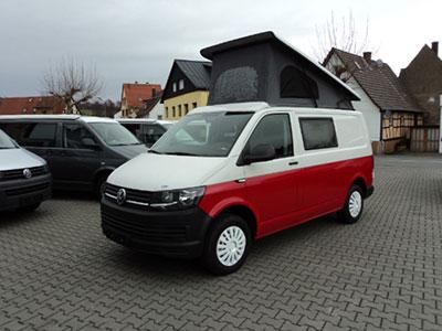 Linne-Liner-VW-T5-T6-00029