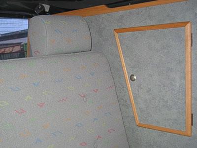 Linne-Liner-VW-T5-T6-00033