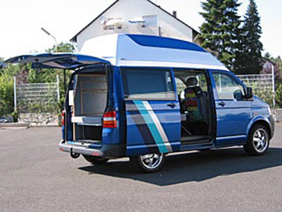Linne-Liner-VW-T5-T6-00034