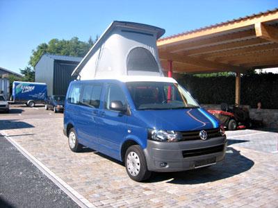 Linne-Liner-VW-T5-T6-00038