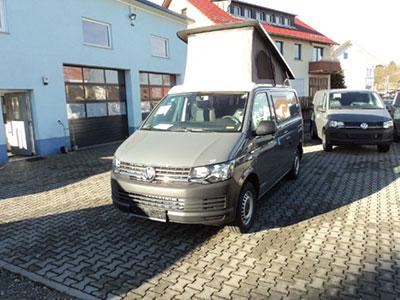 Linne-Liner-VW-T5-T6-00039