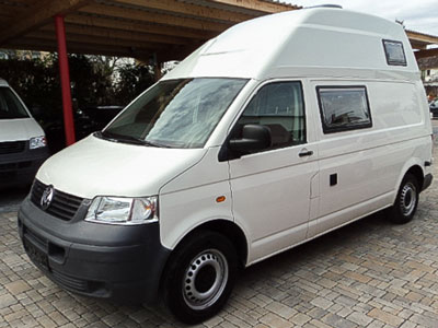 Linne-Liner-VW-T5-T6-00041