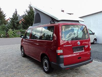 Linne-Liner-VW-T5-T6-00043