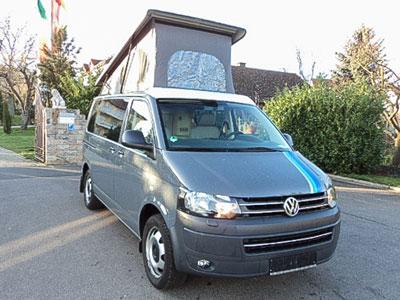 Linne-Liner-VW-T5-T6-00047