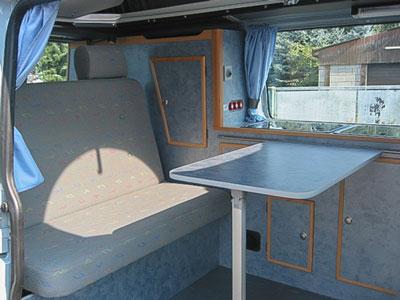 Linne-Liner-VW-T5-T6-00048