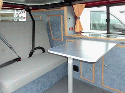 Linne-Liner-VW-T5-T6-00061