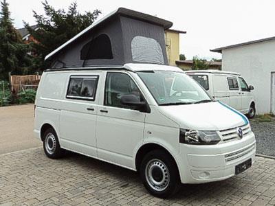 Linne-Liner-VW-T5-T6-00062