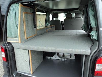 Linne-Liner-VW-T5-T6-00063