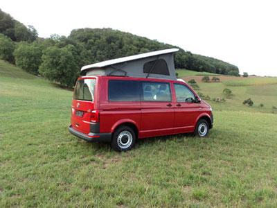 Linne-Liner-VW-T5-T6-00064