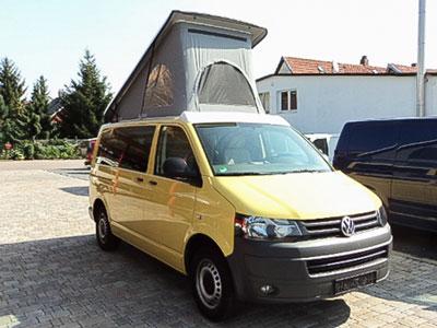 Linne-Liner-VW-T5-T6-00066
