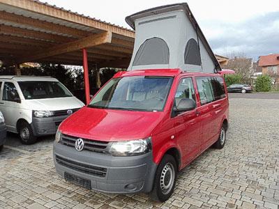 Linne-Liner-VW-T5-T6-00068