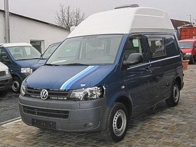 Linne-Liner-VW-T5-T6-00071