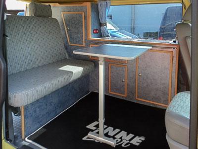 Linne-Liner-VW-T5-T6-00073