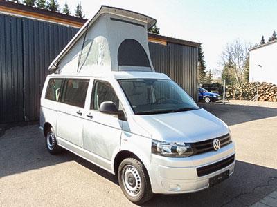 Linne-Liner-VW-T5-T6-00076
