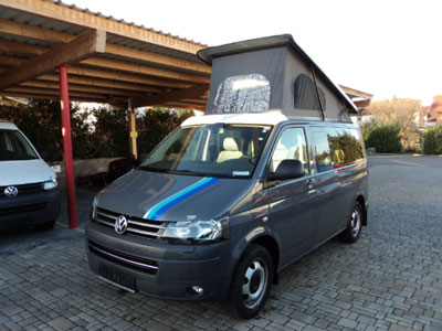 Linne-Liner-VW-T5-T6-00084