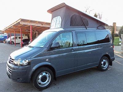 Linne-Liner-VW-T5-T6-00087