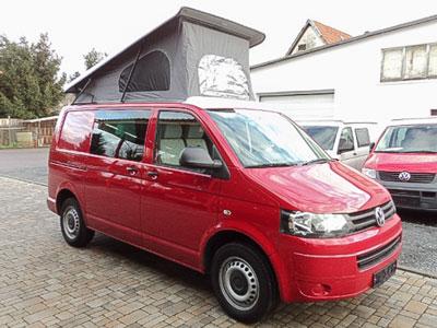 Linne-Liner-VW-T5-T6-00089