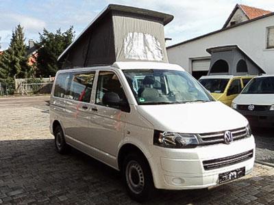 Linne-Liner-VW-T5-T6-00092