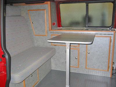 Linne-Liner-VW-T5-T6-00098