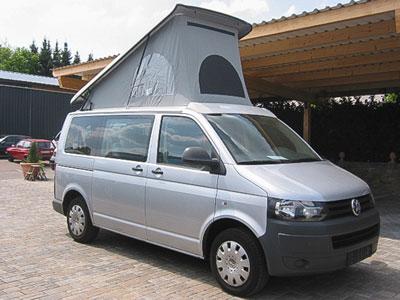 Linne-Liner-VW-T5-T6-00102