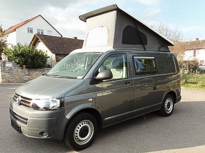 Linne-Liner-VW-T5-T6-00104