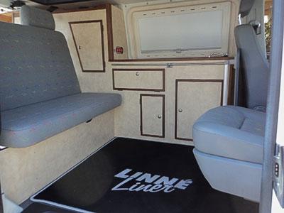 Linne-Liner-VW-T5-T6-00109