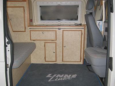 Linne-Liner-VW-T5-T6-00110