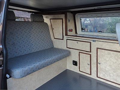 Linne-Liner-VW-T5-T6-00112