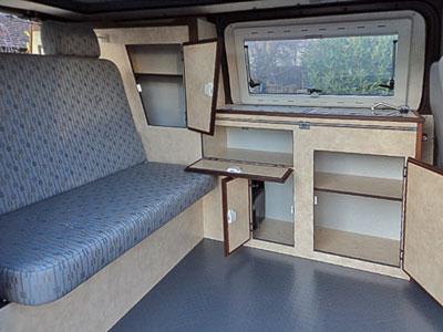 Linne-Liner-VW-T5-T6-00114