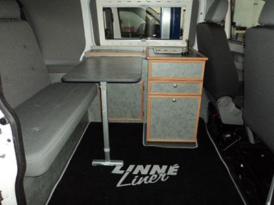 Linne-Liner-VW-T5-T6-00123