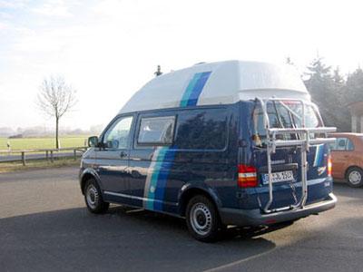 Linne-Liner-VW-T5-T6-00127