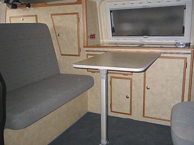 Linne-Liner-VW-T5-T6-00130