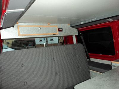 Linne-Liner-VW-T5-T6-00140