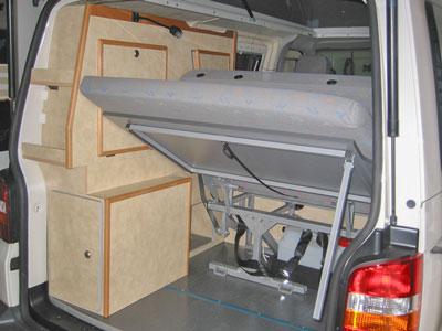 Linne-Liner-VW-T5-T6-00143