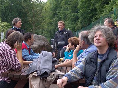 Linne-Liner-on-Tour-00039