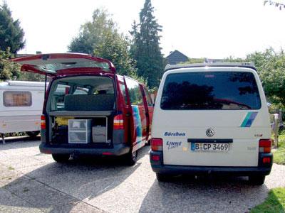 Linne-Liner-on-Tour-00056